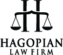Hagopian Law Firm